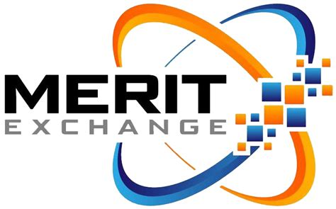 We did not find results for: Receive - Merit Exchange Financial Services