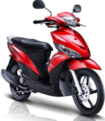 Yamaha Mio S Wallpapers by Otomotif Wallpaper
