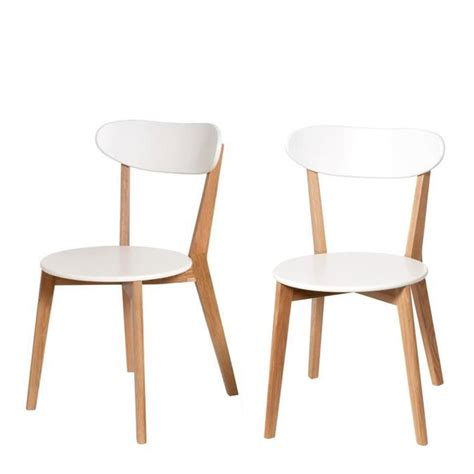 chaises scandinave chaises design scandinave vitak par drawer
