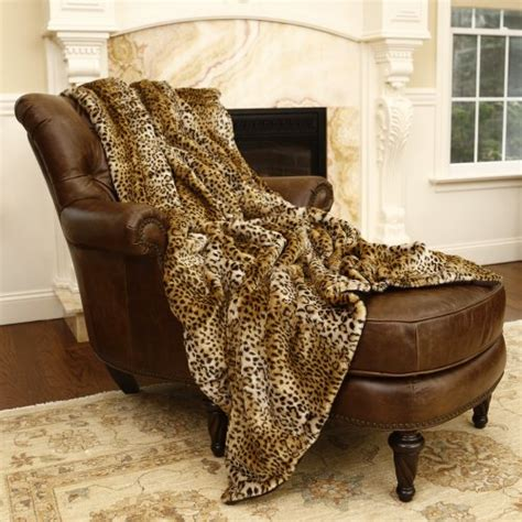 Best Interior Designers Leopard Print Bedroom Decor. Traditional Living Room Chairs. Living Room Storage Cabinet. Best Small Living Room Layout. Accent Chairs For Living Room Under $100. Living Room Design Ideas Shabby Chic. Living Room Furniture Images. The Living Room Yoga Studio Coogee. Design Ideas For Apartment Living Rooms