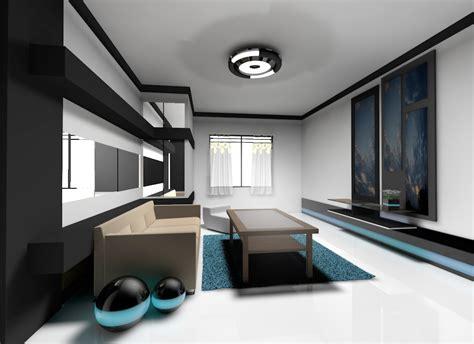 choose paint color   bedroom  pictures