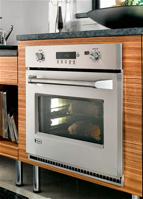shabbos mode appliance problems run hot  cold   buyer beware yeshiva world news