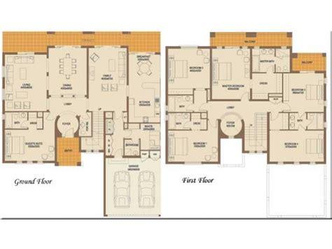 6 bedroom house floor plans 6 bedroom floor plans unique house plans