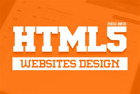 html5 websites design 25 new web exles web design graphic design junction