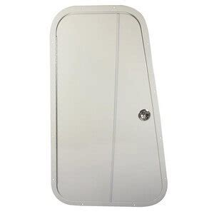 Everglades Boats Replacement Parts by Replacement Boat Doors Boat Outfitters