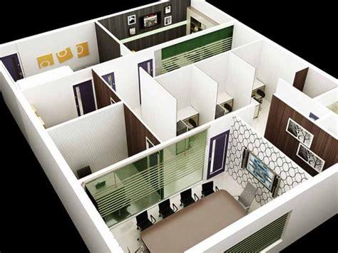 25 Interior Design Ideas Of The Day  March 15, 2017