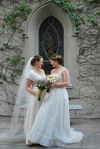 sample wedding ceremony episcopalian with a personal twist With same sex wedding ceremony