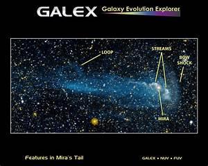 NASA - Anatomy of a Shooting Star