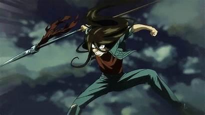 Tora Ushio Anime Shimoneta Mangauk Diamond Slate