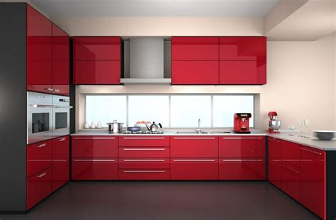 high gloss paint kitchen cabinets 2017 new design design high gloss lacquer kitchen cabinets 7049