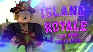 game roblox leaderboards gaming games lords