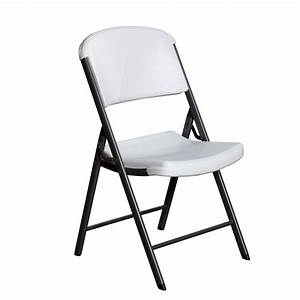 32 pack lifetime chairs white plastic sale today in bulk With how to taking care of white plastic chairs