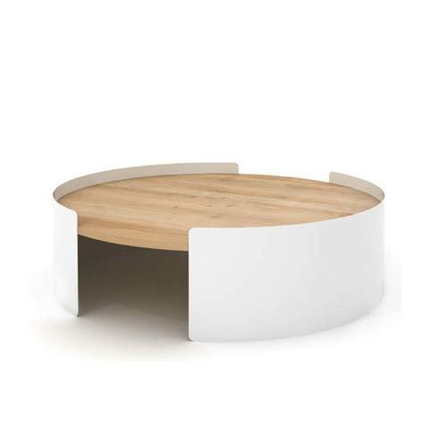 Couchtisch Holz Weis Modern Bvraocom