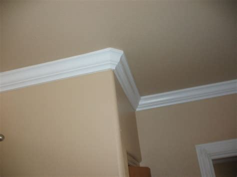 crown molding corners crown molding 3 gawley building and remodeling inc