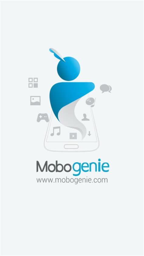 mobogenie for android mobogenie market android app review mobogenie