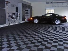garage floor paint on tile 20 garage flooring tile designs ideas design trends premium psd vector downloads