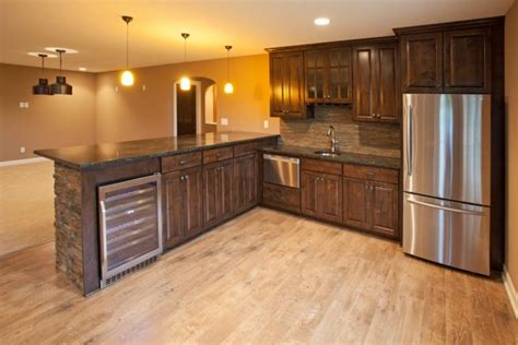 minneapolis kitchen designer burnsville mn united states pictures and and news 4145