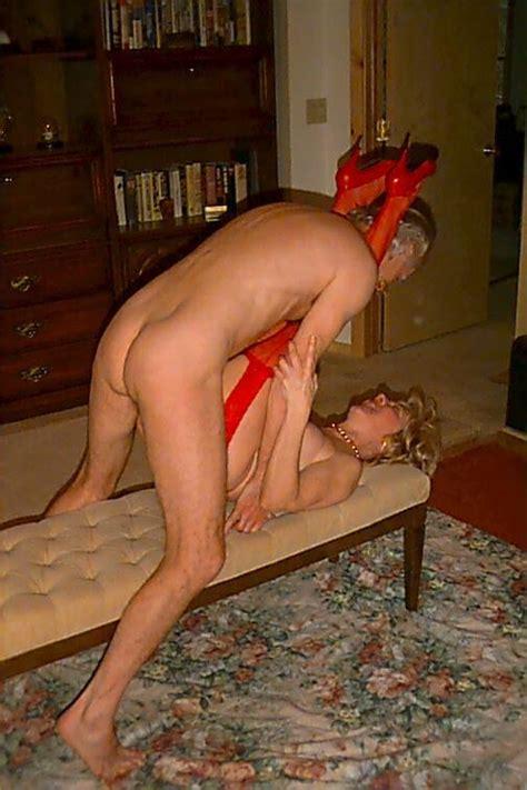 Classy Milf Sex Tumblr Xxgasm