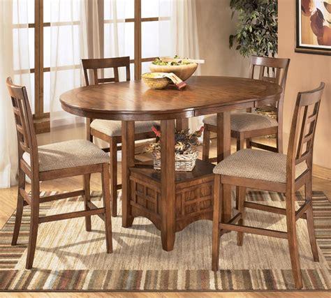 furniture dining room sets dining room sets at furniture marceladick com
