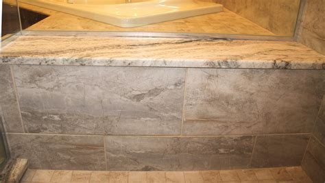 tile flooring buffalo ny tile and stone gt unique elements gt projects gt repp renovations buffalo ny design build
