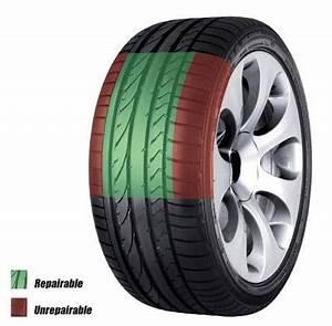 Reparation Pneu Flanc : r paration pneu garage lafinesse centre de pneus ~ Maxctalentgroup.com Avis de Voitures