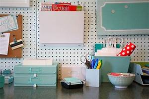 7 Tips to Organize Your Work Space and Stay Productive ...