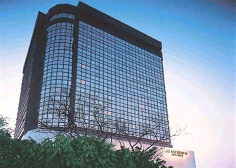 hotel le meridien delhi delhi hotel le meridien le meridien hotel five 5 deluxe hotel