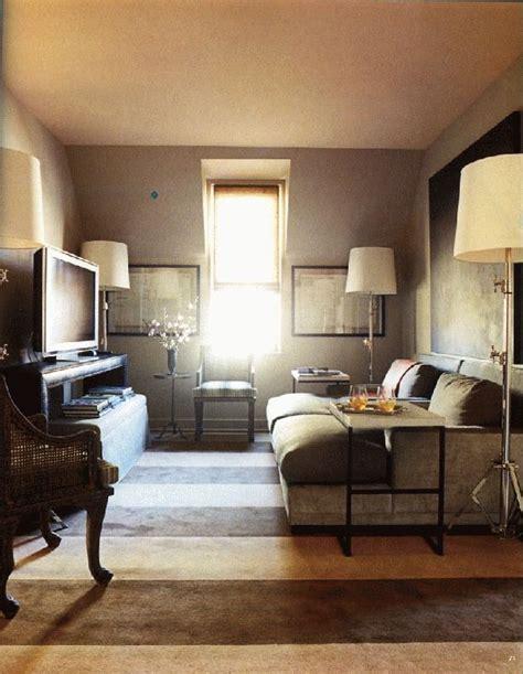 Best 25+ Small Media Rooms Ideas On Pinterest  Tv Rack