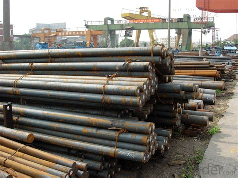 alloy steel csc carbon  steel real time quotes  sale prices okordercom