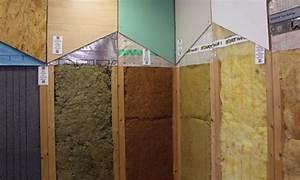 Dämmung Außenwand Material : dach weber baustoffe ~ A.2002-acura-tl-radio.info Haus und Dekorationen