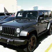 frisco chrysler dodge jeep ram reviews