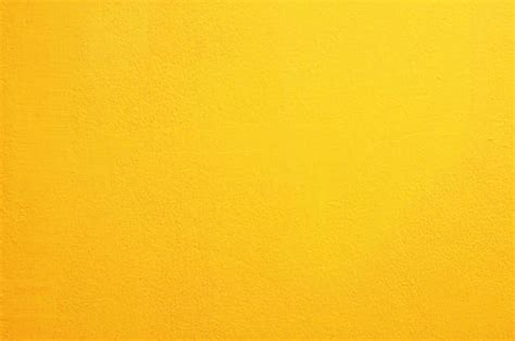 Yellow Picture best yellow stock photos pictures royalty free images