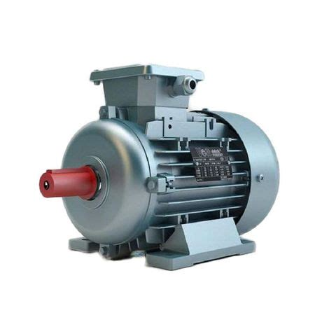 Motor Electric 1 5 Kw Pret by Motor Electric Trifazat Volt Motor 15 Kw Turatii 1000 Rpm
