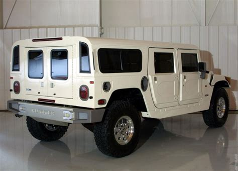cool hummer h1 alpha 17 best ideas about hummer h1 on hummer h1
