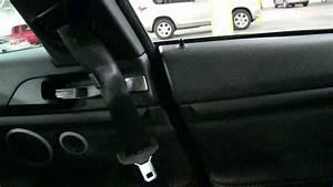 Bmw Seat Belt Giver Extender Arm Drop Fix E92 E93 E90 328i 335i M3 Coupe 3 Series