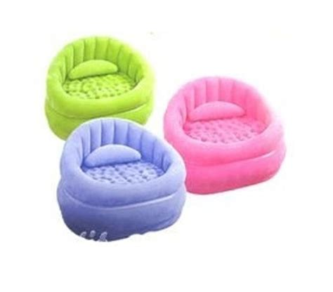 Great For Friends  Cafe Dorm Chair  College Seating