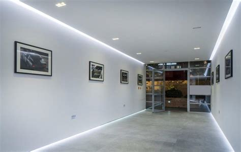 choose led strip lights  covings  cornices