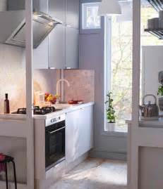 small kitchen ikea ideas modern furniture ikea kitchen design ideas modern 2011