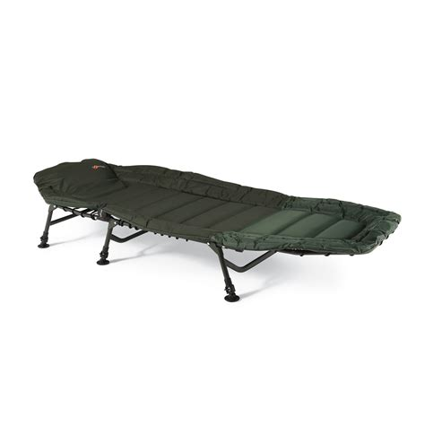cyprinus carp fishing bedchair bed chair free memory