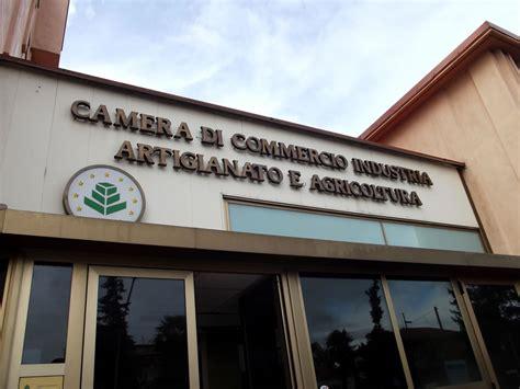 diritto annuale commercio cciaa rieti versamento diritto annuale 2018 rietinvetrina