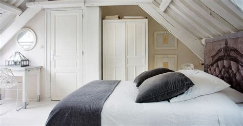 chambre hotes charme chambres d 39 hôtes de charme bretagne la maison des lamour