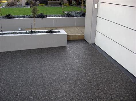 limestone perth liquid limestone concrete exposed