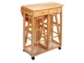 small kitchen islands with stools tables with stools for small kitchen home garden design