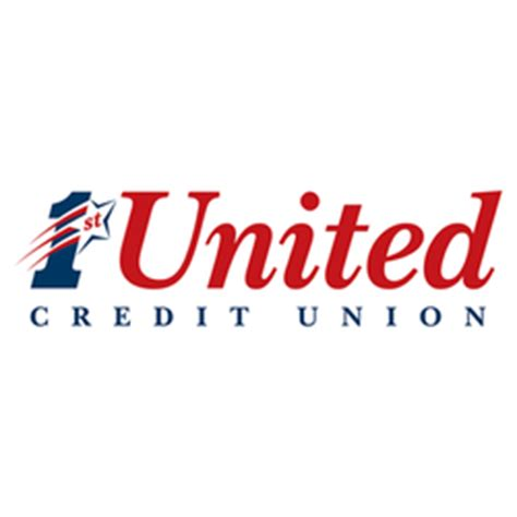 united credit union phone number 1st united credit union banks credit unions 1225