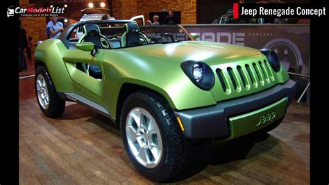 jeep models list all jeep models full list of jeep car models vehicles