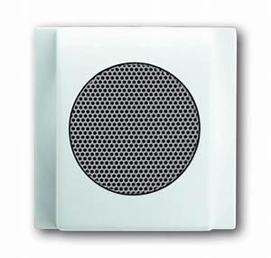Einbau Lautsprecher Bluetooth : busch jaeger 8253 74 impuls abdeckung f r einbau lautsprecher 8223 u alpinwei online kaufen im ~ Orissabook.com Haus und Dekorationen