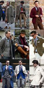 A Guide To: Men's Italian Style | FashionBeans