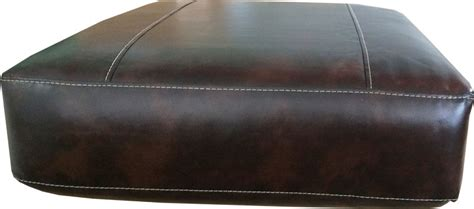 how to change leather sofa cover couch replacement cushions