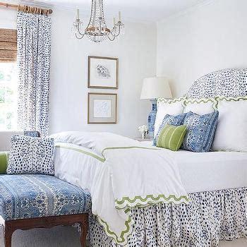 interior design inspiration   sarah bartholomew