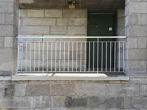 Fenetre Reglement Moderne Terrasse Escalier Bois Mezzanine